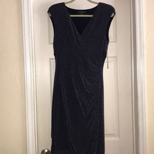 Women's Lauren Ralph Lauren Dress